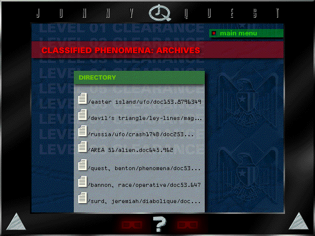File:QW USMArchive.png