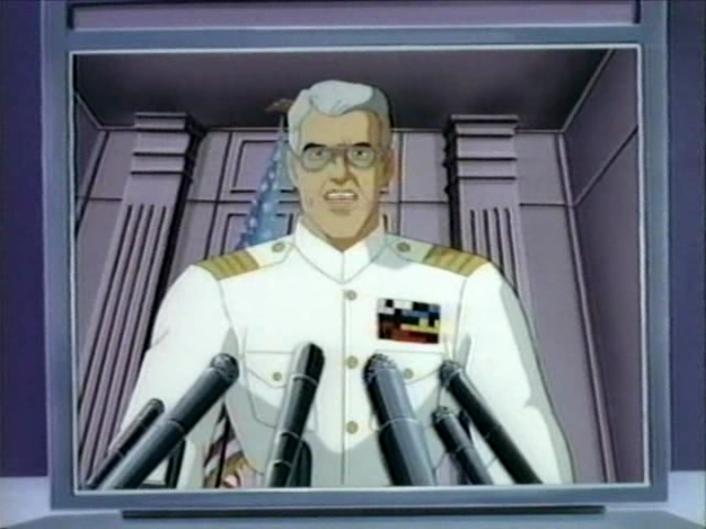 File:Commandbennett.png