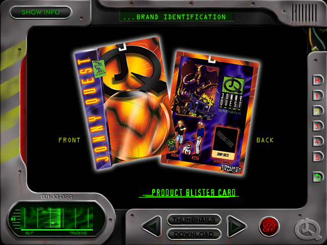 File:DSG 2 BlisterCards.png