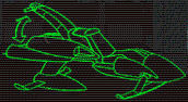 File:Questtech Jetski.png