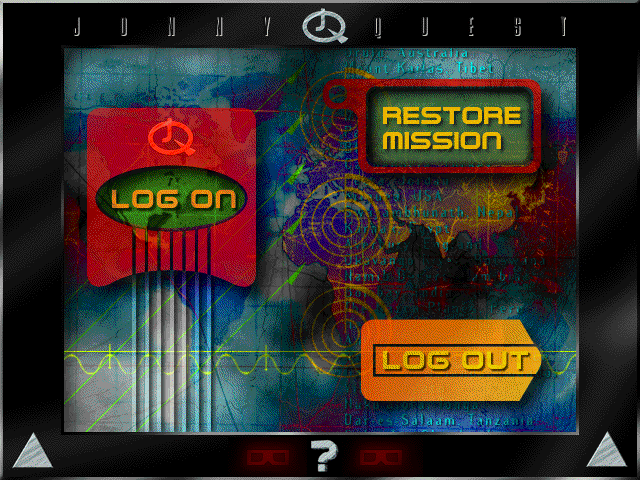 File:Titlescreen.png