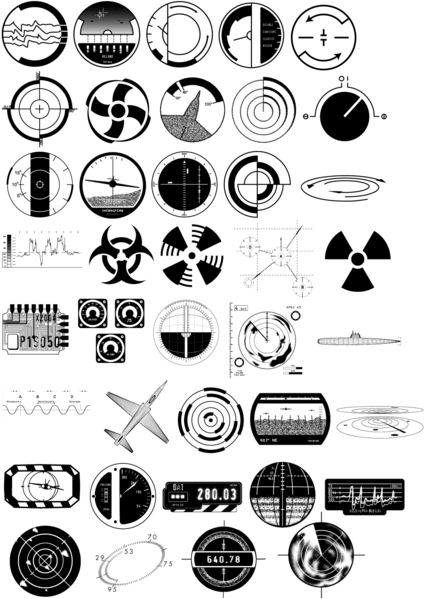 File:DSG 4 Icons.png