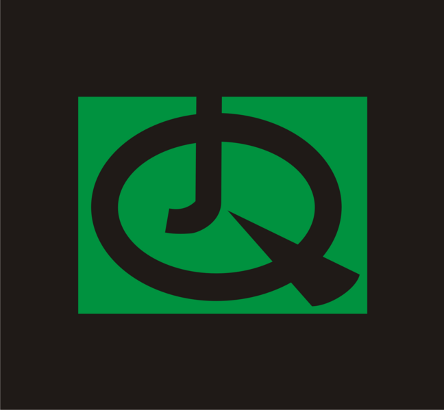 File:JQ green.png
