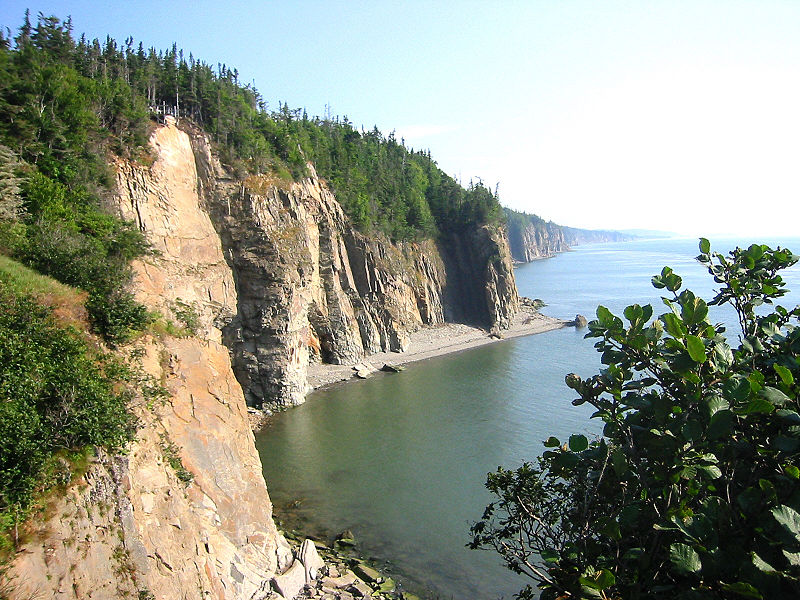 File:Sea Cliffs.JPG