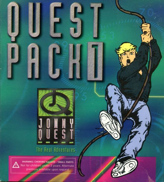 File:QuestPack1Front.jpg