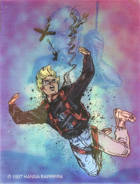 File:Holographic Card Jonny Quest.jpg
