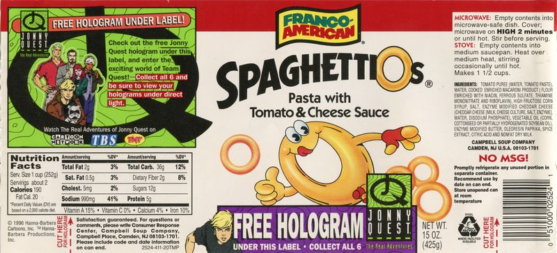 File:Spaghettios 3 of 6 Front Label.jpg