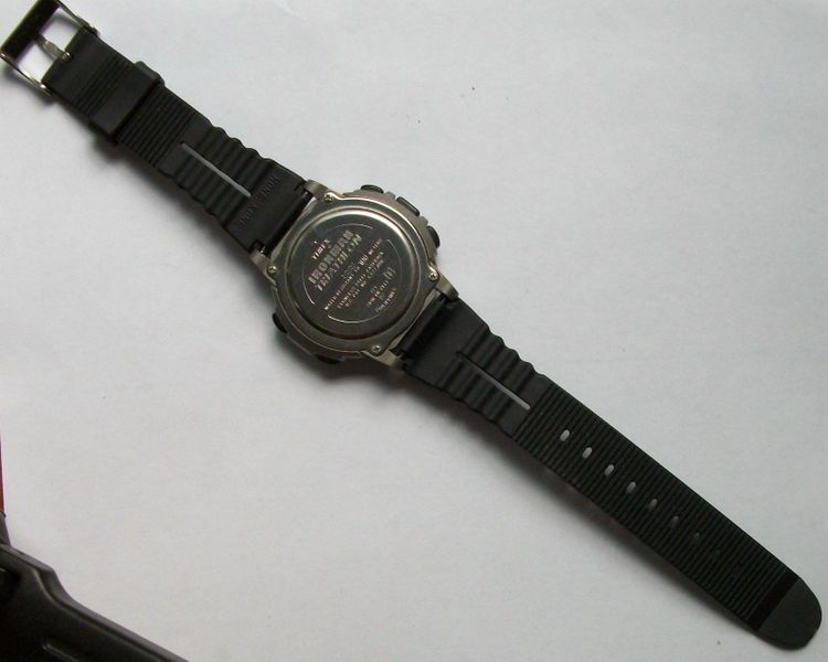 File:Otherwatch3.jpg