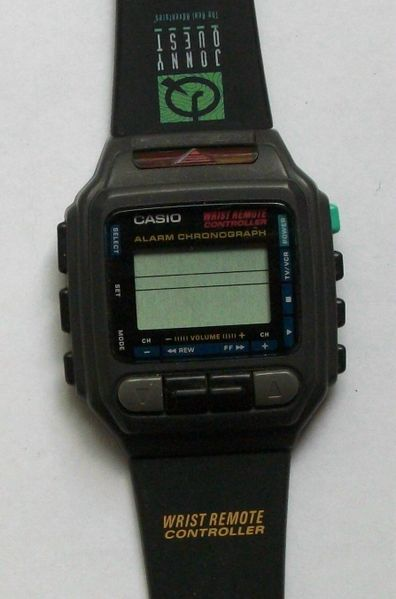 File:Otherwatch1.jpg